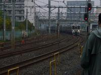 20070518_series211-kawaguchi.jpg