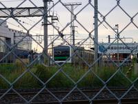 20070525_training-train.jpg