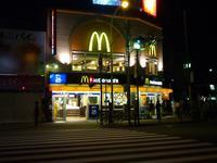 omiya-east-lotary-MacDonalds.JPG