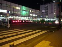 omiya-station-night.JPG
