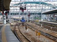 omiya-track11-north.JPG