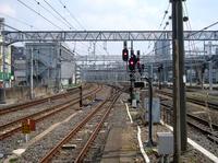 omiya-track3-south.JPG