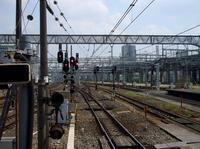 omiya-track4-south.JPG