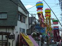 nisshin-tanabata.jpg