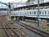 京浜東北ホーム突き当たり01.jpg