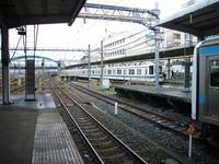 京浜東北ホーム突き当たり02.jpg