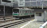 080616kawagoe01.jpg