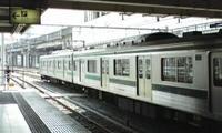 080616kawagoe02.jpg