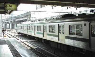 http://omiya.hoshiusagi.net/pics/omiya/080616kawagoe02.jpg