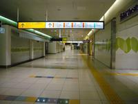 ecute-omiya-24.jpg
