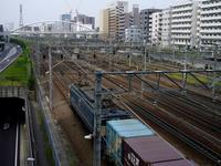 shintoshin-01.JPG